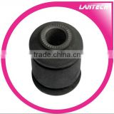 Lower arm bushing for toyota 48654-32080