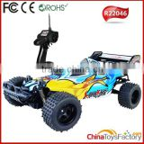 R22046 2WD RC HSP Car Remote Control Formula 1 Car 1/10 RC Car