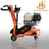 Chinese manufacture cheap price concrete floor router for sale JHK150