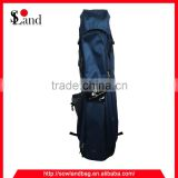 Hockey Bag for Outdoor Sports,Water-proof, for 6 to 8 Sticks                                                                         Quality Choice