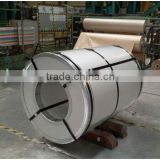 Factory Price Prepainted Galvanized Steel Coil (PPGI/PPGL) / Color Coated Steel Coil /roofing steel