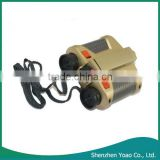 Russian Night Vision Binoculars Price