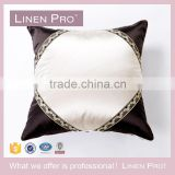 Hotel Down Feather Pillow Inserts/Polyester Micro Fiber Pillow Inner/Cushion