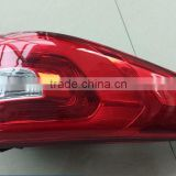 Auto spare parts & car accessories & car body parts car tail lamp FOR HYUNDAI SONATA 2014 2015 2016 2017