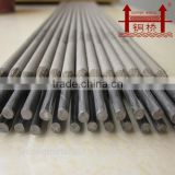 With CE certificate factory supply 6013 low carbon steel 3.2mm e 6013 welding electrodes