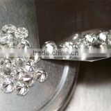 Round Diamond Engagement Rings Certified Excellent Cut Polish EX Symmetry Loose Gia Diamonds