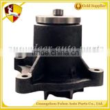 Small gasoline engine parts , 12 v high pressure water pump for hyundai parts oem no. 25100-41760