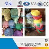 popular cellulose sponge cloth