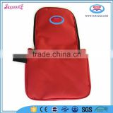 private label mini content cosmetic bag , small lip shape cosmetic bag                                                                                                         Supplier's Choice