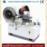 C9335 Drum brake lathe machine for truck promotional price