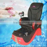 pedicure spa massage chair for nail salon 2014 LNMC-027