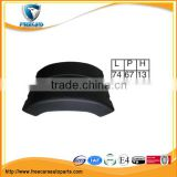 Rear Mudguard heavy truck parts For Renault