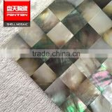 Wonderful onyx mosaic tiles gold color glass mosaic tile crystal glass                                                                                                         Supplier's Choice