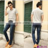 unique design name men latest design jeans pants, garment manufacturer service,boys jeans, jeans for men, brand jean