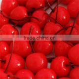 We are supply canned fruits ,sweet canned cherry good quality                                                                         Quality Choice