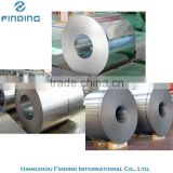 high quality zinc coating galvanized steel coil with low price