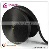 100% nylon high frequency fasterens tape