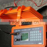 long range locator, metal detectors long range locator detect 800M mineral detection equipment