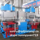 Rubber Bushings Making Machine /rubber Bushings Molding Machine/ Vulcanizing Machine
