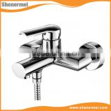 sanitary bath tub bathroom shower faucet