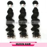 Indian remy hair extension,Cheap brazilian human hair extension,Ideal arts raw unprocessed virgin indian hair