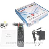 Inquiry about factory directory support wifi POWERVU YOUTUBE BISS cccam dvb t2 and s2 combo digital decoder set top box