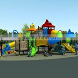Newest <b>children</b> <b>outdoor</b> <b>playground</b>