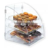 bakery store furniture,bakery storage case