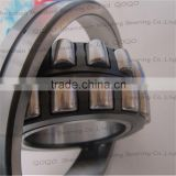 Heavy load high precison spherical roller bearing for used car NSK spherical roller bearing