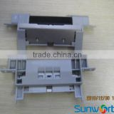 Separation pad for HP 5200, RM1-2546 Printer parts
