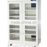Chinese production Humidity control dry cabinet by microcomputer control humidity controller