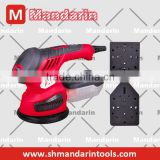 3 in one new style electric drywall sander, 260W