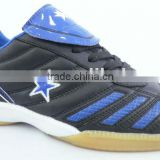 Professional Indoor Football Shoes American Soccer Boots