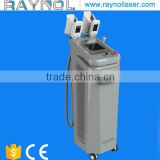 Flabby Skin Safe Design Freezing Fat Cell Fat Reduce Slimming Cryolipolysis Cryolipolysis Freeze Fat Away Machine