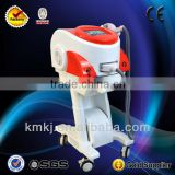 large discount! professional ipl lamp xenon for hair removal with hot promotion(CE ISO SGS)