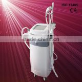 Wrinkle Removal 2013 Multi-Functional Beauty Tattoo Equipment Age Spots Removal E-light+IPL+RF For Bath And Body Products Private Label