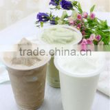 milk shake powder for milkshake,bubble tea material
