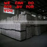 factory sell titanium dioxide with any inspection Paint ,coating, plastic, paper, rubber and ink