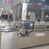 Good price electric deep pressure fryer for sale made in china with CE export to brazil, columbia, Dubai, pakistan, jordan