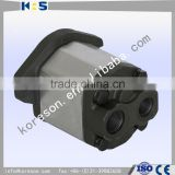 Group 20 Hydraulic Oil transfer Gear Pump KHP2A0-R for Dump Truck