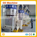 10TPD mini rice bran oil mill plant industrial peanut oil machine corn oil production machine