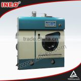 10kg Professional Automatic Industrial Dry Cleaning Machine/Laundry Dry Cleaning Equipment/Dry Cleaning Machine For Clothes