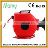 Retractable Air Hose Reel 20m PU Hose
