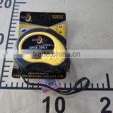 7.5M ABS housing tape measures