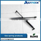 gas spring manufacturer hot sale gas spring parts for sale