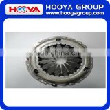 CT-045/CLUTCH COVER TOYOTA HILUX 12R