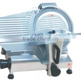 2017 High Quality Good Price Meat Mincer With CE