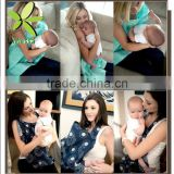 Mummy Lactation Nursing Cover ,Baby Shawl Nursing Cover Free Shipping,Wholesale Hot Breastfeeding Shawl