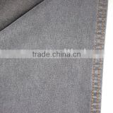 denim fabric exporter chinese manufacturer hot sale cotton polyester twill woven denim fabric,slub stretch denim
