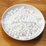 HDPE hollow plastic balls for save water